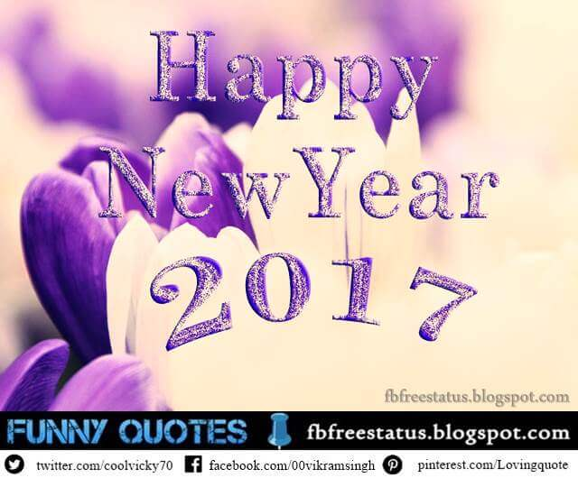 New Year Messages for Wife-New Year Wishes for Wife