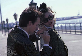 obsesi kebebasan film desperately seeking susan