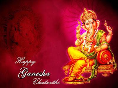Ganesh-chaturthi-status-in-hindi-images-status