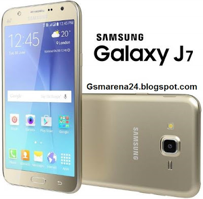 How to Root Galaxy J7 SM-J700M on Android 5.1.1 lollipop ...