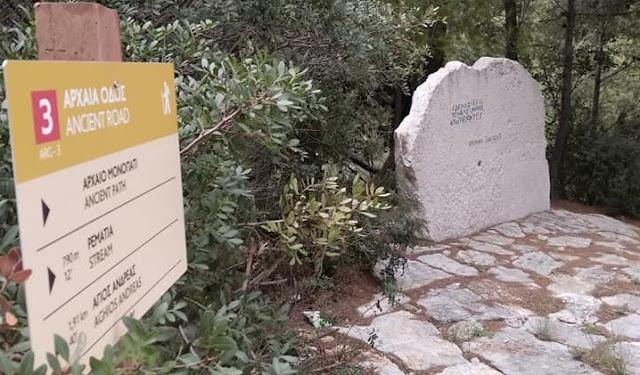 Europa Nostra 2019: Ευρωπαϊκά Βραβεία για την Πολιτιστική Κληρονομιά