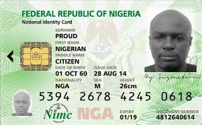 How To Register & Check If Your National ID Card Is Ready