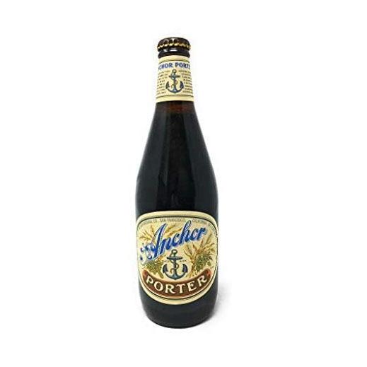[ビール]アンカー ポーター [ アメリカ 355ml×24本 ]🍻