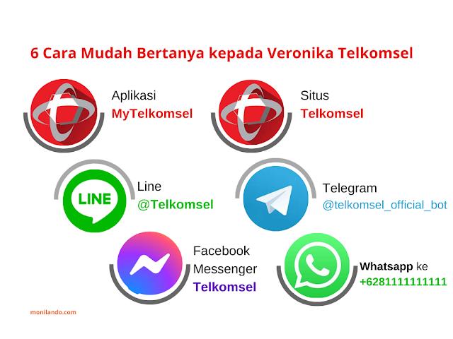 layanan-virtual-Telkomsel