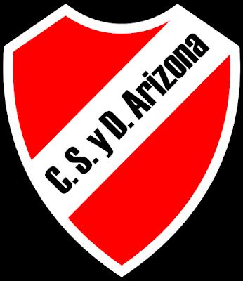 CLUB SOCIAL Y DEPORTIVO ARIZONA (SAN LUIS)