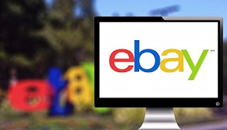 A Short History of eBay