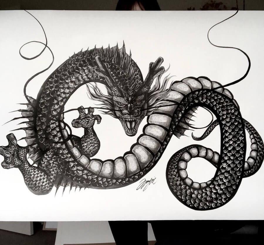 04-Dragon-Rachel-Lee-www-designstack-co