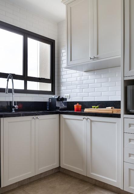 cozinha-grande-branca