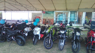 Exhibición-de-motos