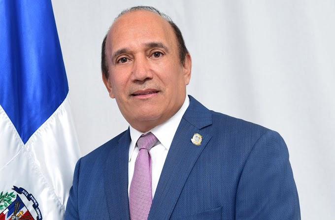 El diputado Alfredo Rodríguez renuncia al PLD por atropellos internos que afectan  la diáspora y se suma  a La Fuerza del Pueblo