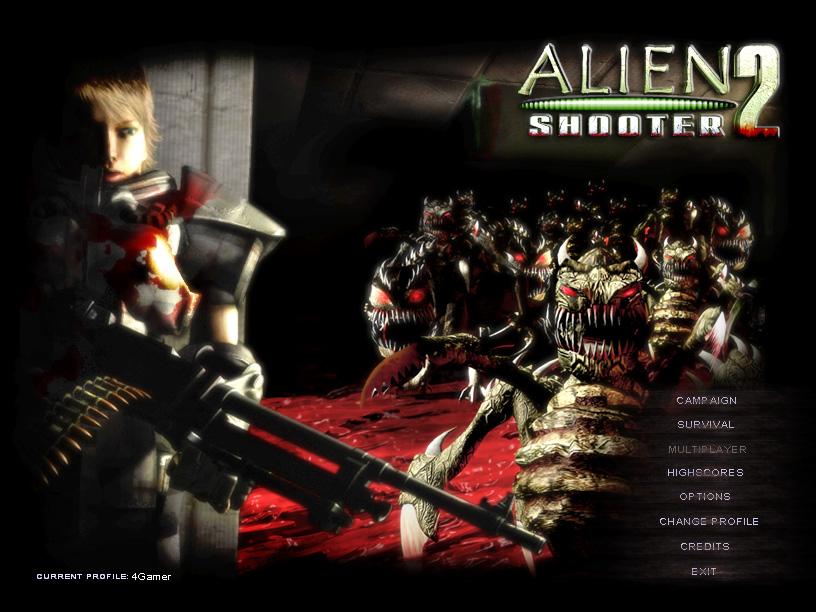 ... các mã cheat trong Alien Shooter 1 và 2 để các bạn tham khảo. Nhưng một  lời khuyên chân thành là game chỉ hấp dẫn khi không chơi các mã này :)
