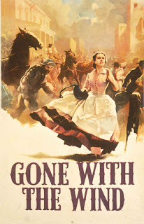 Gone with the Wind by Margaret Mitchell Download Free Ebook