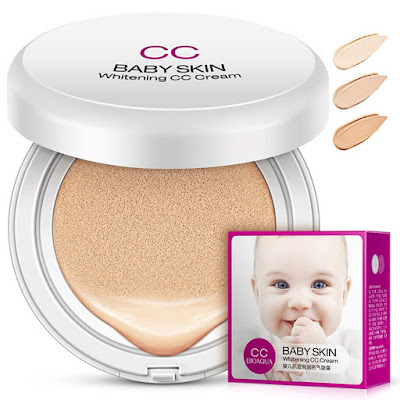 image result BEST RATED KOREAN FOUNDATIONS  ON AMAZON