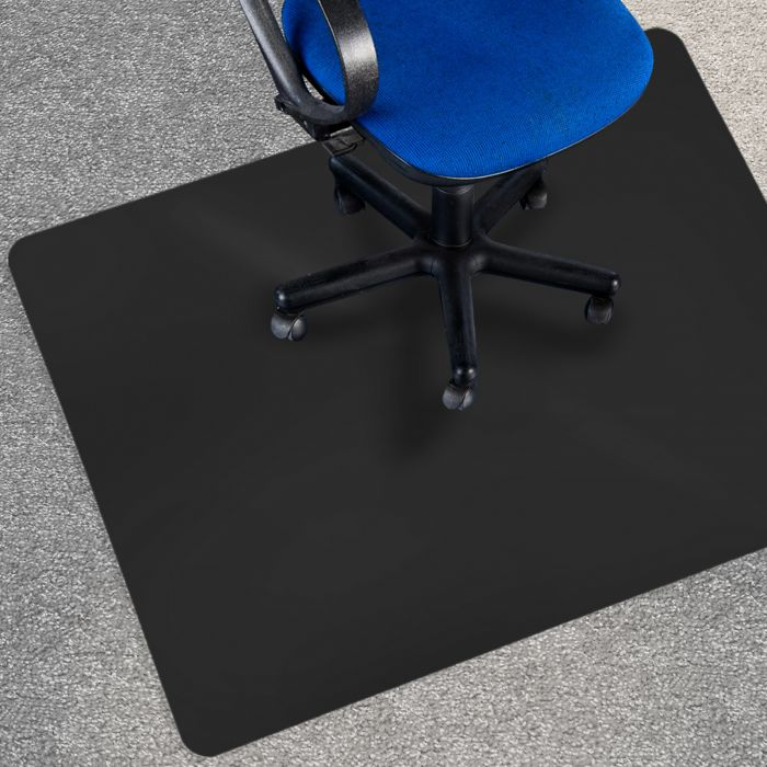 office chair mat for carpet