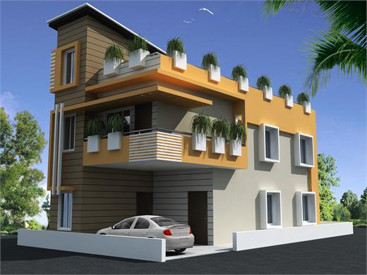 Architects In Khed Pune