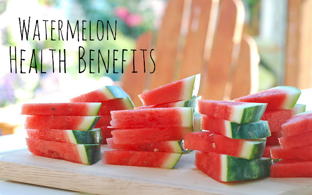 Watermelon Health Benefits, summer super foods, best summer fruits, healthy food, healthy diet, how to loose weight, weight loosing food, water bases food, summer watermelon, home-remedies, beauty , fashion,beauty and fashion,beauty blog, fashion blog , indian beauty blog,indian fashion blog, beauty and fashion blog, indian beauty and fashion blog, indian bloggers, indian beauty bloggers, indian fashion bloggers,indian bloggers online, top 10 indian bloggers, top indian bloggers,top 10 fashion bloggers, indian bloggers on blogspot,home remedies, how to