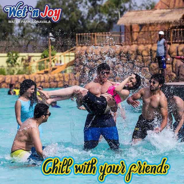 Wet N Joy Lonavala Indias Largest Water Park THUNDER WAVES, WET N JOY LONAVALA WATER PARK, WET N JOY LONAVALA, WET N JOY TICKET, WET N JOY PRICE, wet n joy lonavala photos