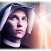 """[News] Com mensagem de esperança e conforto """"Amor e Misericórdia: Faustina"""" estreia diretamente nas plataformas de streaming"""