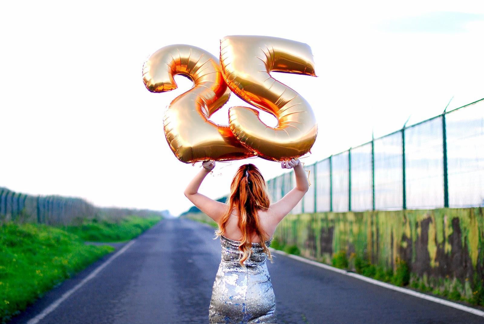nery hdez, birthday look, look de cumpleaños, ax paris, sequins, lentejuelas, paillettes