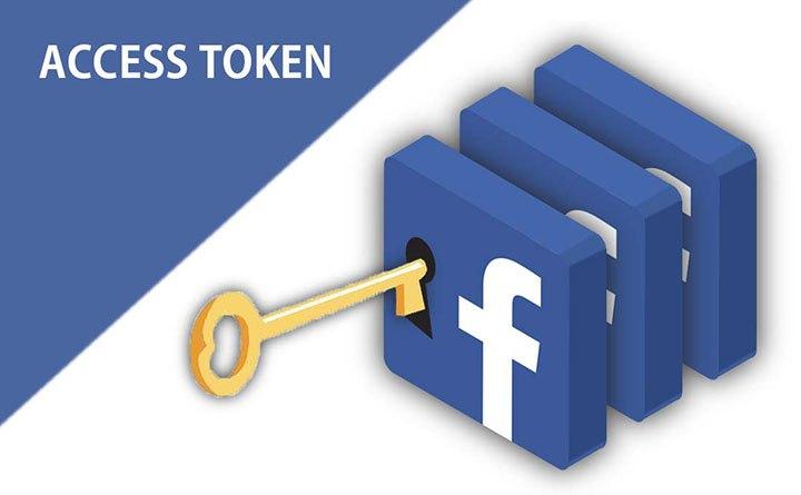 FacebookToken Download Grátis