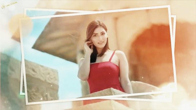 Masroof Hai Dil Kitna Tere Pyar Mein Song Lyrics WhatsApp Status Video Download.