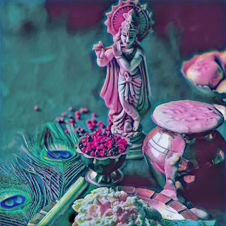 lord krishna images as per mahavastu download