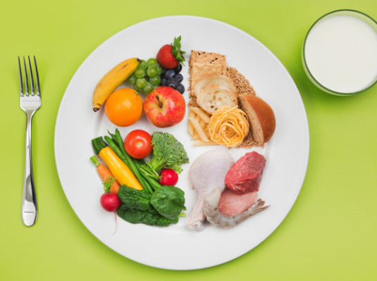 The Day-Off Diet: Why Dr. Oz says it will 'transform the way you lose weight' in 2016
