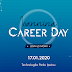 """Ioannina Career Day"", 17.1.2020"
