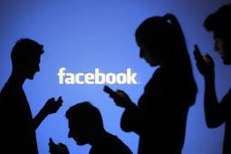 Cara Mengetahui Akun Cuek di Facebook
