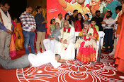 shatamanam bhavathi success meet-thumbnail-14