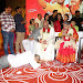 shatamanam bhavathi success meet-mini-thumb-14