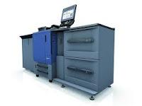 Konica Minolta Pi7500 Printer Driver