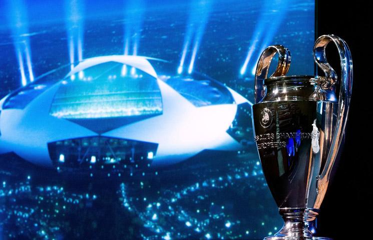 Zvanično: Italija sa četiri predstavnika u Ligi prvaka od 2018
