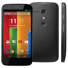 Download Firmware Motorola G XT1003