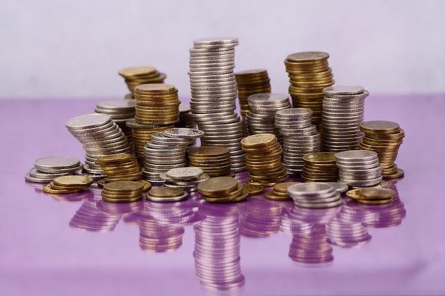 Make money online how। ऑनलाइन से पैसे कैसे कमाए