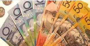 اسعار العملات مقابل الدولار الكندي اليوم سعر العملات مقابل الدولار الكندي اسعار العملات اليوم الدولار الكندي مقابل الريال السعودي اسعار العملات الدولار الاسترالي اليوم صرف العملات مقابل الدولار الكندي