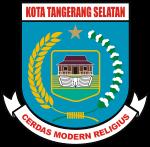 Informasi Terkini dan Berita Terbaru dari Kota Tangerang Selatan