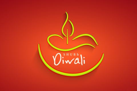 Photos of Happy Diwali