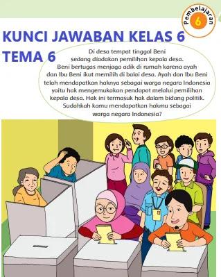 Kunci-Jawaban-Kelas-6-Tema-6-Halaman-78-79-80-81-Buku-Tematik