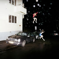The Top 50 Albums of 2017: 12. Brand New - Science Fiction