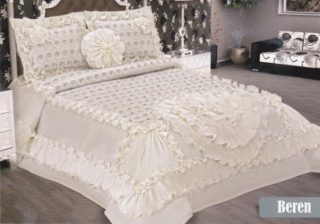 toptan yatak örtüsü imalatçı firmalar