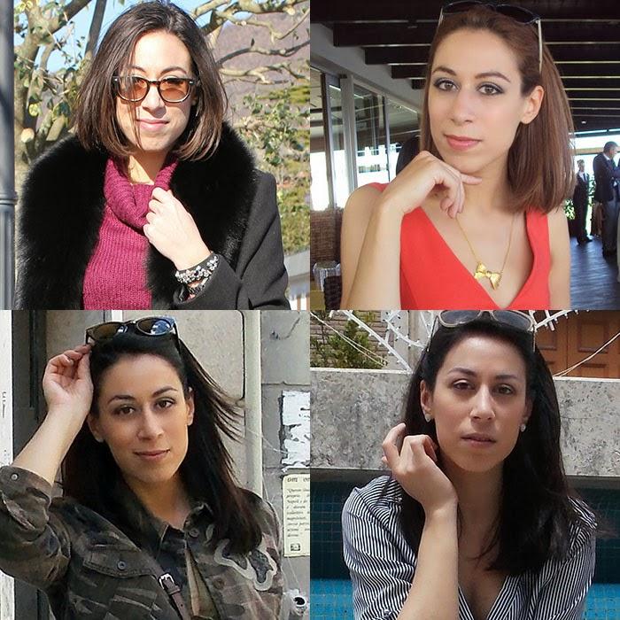 Come far crescere i capelli corti - Modemoiselle d19ca7a69922