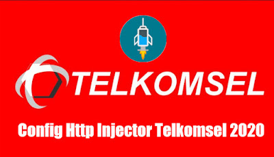 CONFIG INTERNET | CONFIG HTTP INJECTOR MAXSTREAM DAN GAMEMAX SSH PREMIUM SGDO 30 DAYS