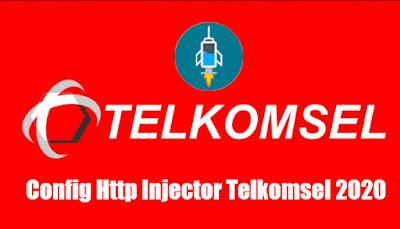 CONFIG INTERNET | CONFIG HTTP INJECTOR MAXSTREAM DAN GAMEMAX SSH PREMIUM SGDO 30 DAYS