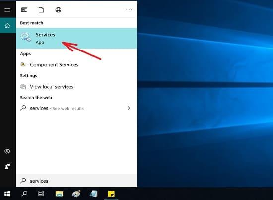 Agar Windows 10 Tidak Boros Kouta Internet