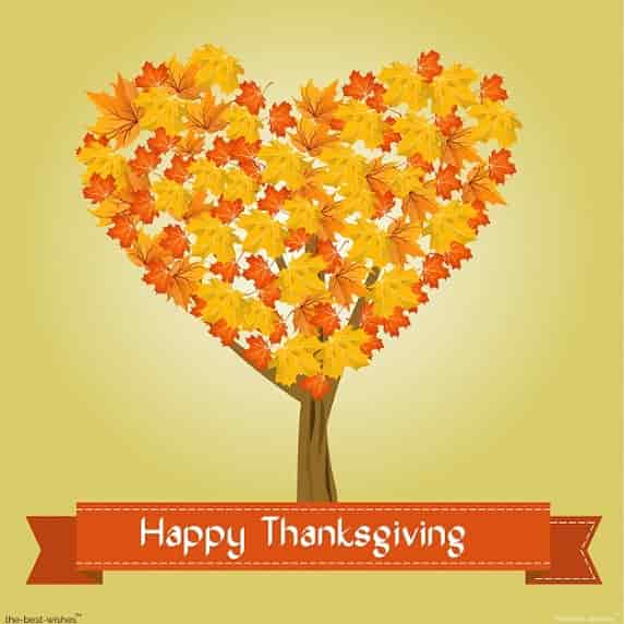 thanksgiving quotes to god