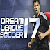 The description of Download Free Dream League Soccer 2017 4.10 Apk Latest Version