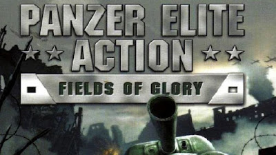 Download Game Panzer Elite Action Fields of Glory PC