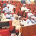 Fuel Crisis in Nigeria: Senators accuse colleagues of conniving with NNPC