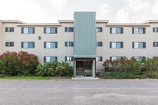 Perdido Key FL Condos For Sale & Vacation Rentals, Holiday Harbor Real Estate